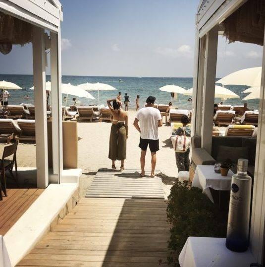 5 kindvriendelijke restaurants Ibiza